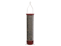 Droll Yankees Dipper 21in Bird Feeder
