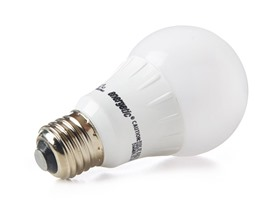 Dimmable LEDs - Your Choice