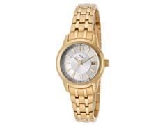 Laurez Watch