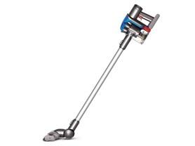 Dyson DC35 Multi Floor Cordless Vacuum
