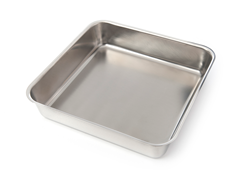 "Regal Ware 9"" Square Cake Pan"