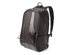 Lightweight Performance Backpack - Black