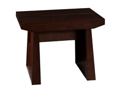 SEI Capistrano End Table
