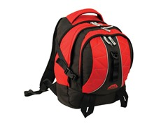 Texsport Bartlett Daypack