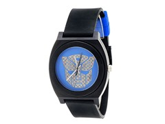 Blue Autobot Fashion Watch