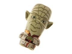 Yoda 32GB USB 3.0 Flash Drive