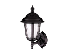 CH4311-ORB-OSU1 Outdoor Light-Drk Bronze