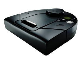 Neato Robotics XV-S Signature Robotic Vacuum