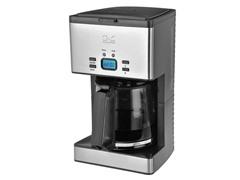 Kalorik 12-Cup Coffeemaker