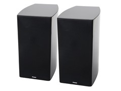 Pinnacle BD750 Reference Monitors (Pair)