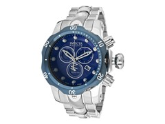 "Invicta 10804 Men's Venom ""Reserve"""
