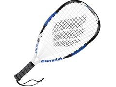 Ektelon Air Blaze SS Racquetball Racquet