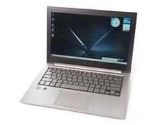 """Asus 13.3"""" Core i7 256GB SSD Zenbook"""