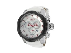 "Invicta 11855 Men's Venom ""Reserve"""