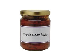 L'Epicurien Fresh Tomato Pesto