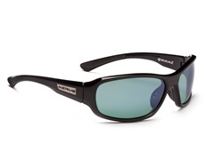 Quant Polarized - Grey 2-Tone