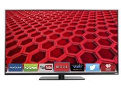 """VIZIO 48"""" 1080p Full-Array LED Smart TV"""