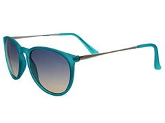 Fantas-Eyes Harvard Yard Sunglasses