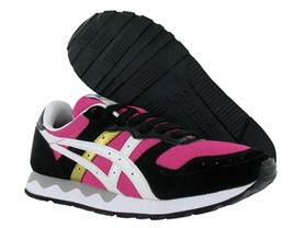 Asics Women's GEL-Holland Alpha Sneakers