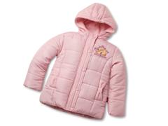 Disney Princess Coat