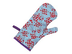 Heartsong Child Oven Mitt