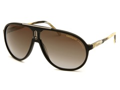 Unisex Champion Aviator