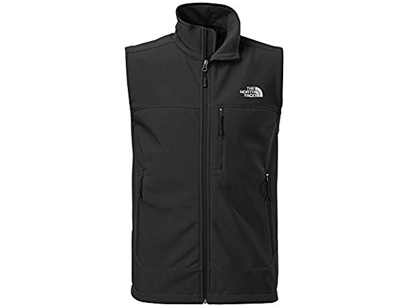 4e514c0e8 Men's The North Face Apex Bionic Vest TNF Black Size Large
