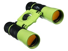 Kelly Green - Kids Scout Binoculars