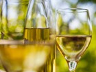 White Wines for Springtime