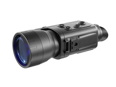 Pulsar Recon 550R Digital NV Monocular