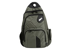 "Sling Bag 14"" 3000mAh Charging Backpack"