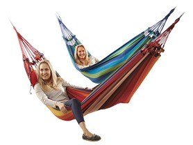 Grand Trunk Roatan Hammocks