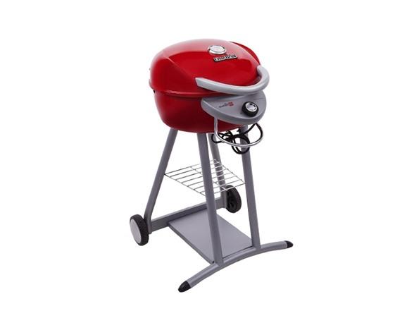 Char Broil Tru Infrared Patio Bistro Electric Grill