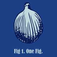 Redundant Fig