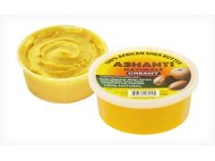 Ashanti Naturals African Shea Butter 2-Pack