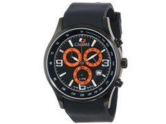 Calibre: Mauler Men's Black Watch
