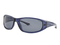 Men's Borrego Polarized - Blue