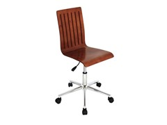 Lumisource Bentley Office Chair