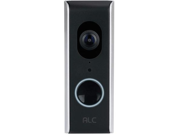 ALC Sight HD 1080p Video Doorbell on sale