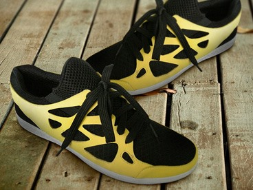 Miko Lotti Sneakers