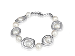 Mestige Solise Stretch Bracelet