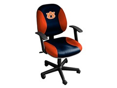 GM Chair - Auburn