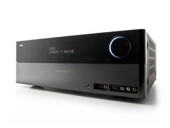 Harman Kardon 7.1 Channel A/V Receiver