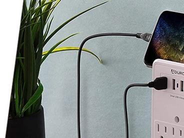 Aduro Wireless Accessories