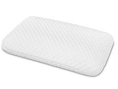 EUROPEUDIC™ Comfort Cushion Memory Foam Pillow-Traditional