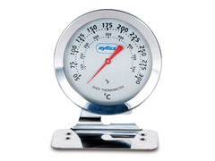 Zyliss Oven Thermometer