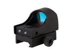Sightmark Mini Shot Pro Spec - Green Ret