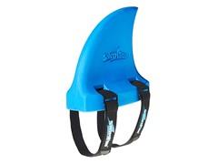SwimFin Floatation Aid