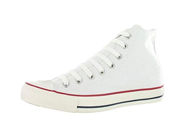0e4855c6c60547 Converse Unisex Canvas High Top Sneaker
