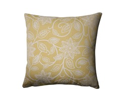 Portico-Lemon-2 Sizes